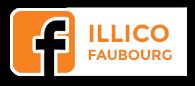 facebook-faubourg