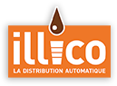 logo-illico-distribution